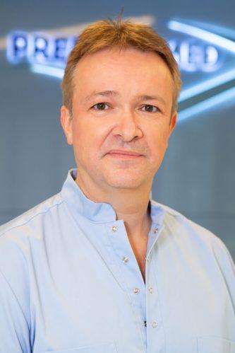 Dr-Harmat-Zoltan-Intervencios-radiologus