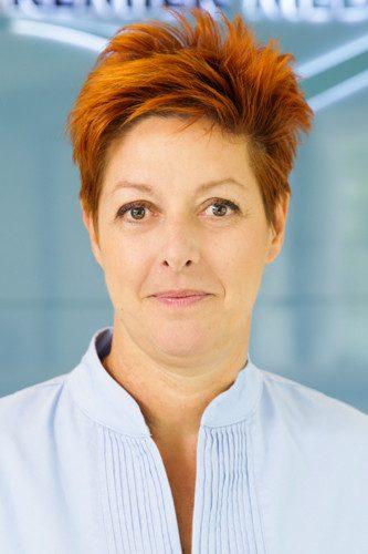 Dr. Sallai Mónika