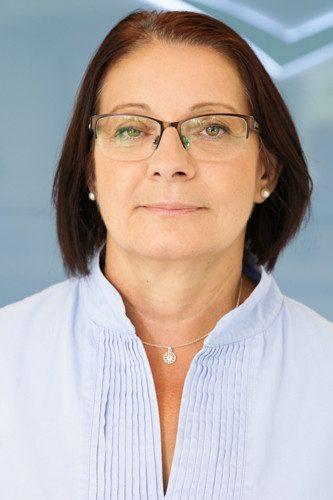 Taskóné Laczkó Olga
