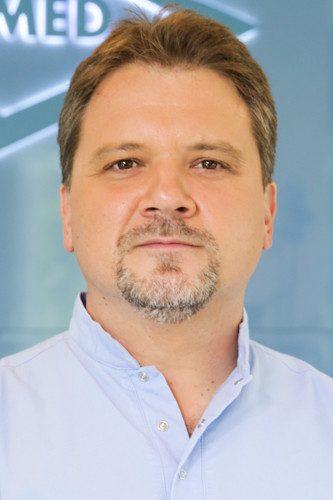 DR. DEÁK PÁL ÁKOS PH.D.